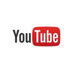 Les clips les plus visionnés sur YouTube