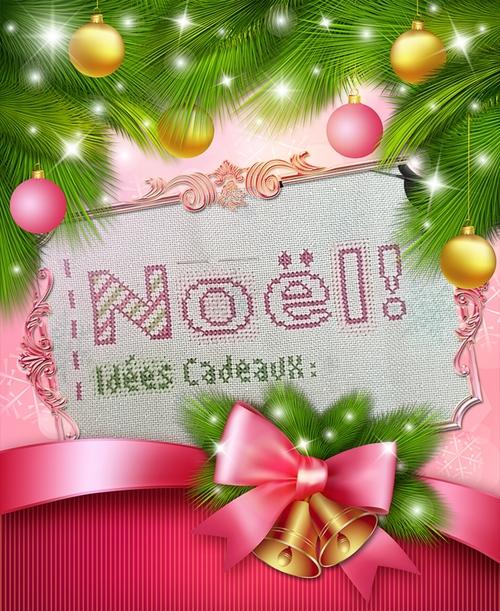 La gazette de Noël 3