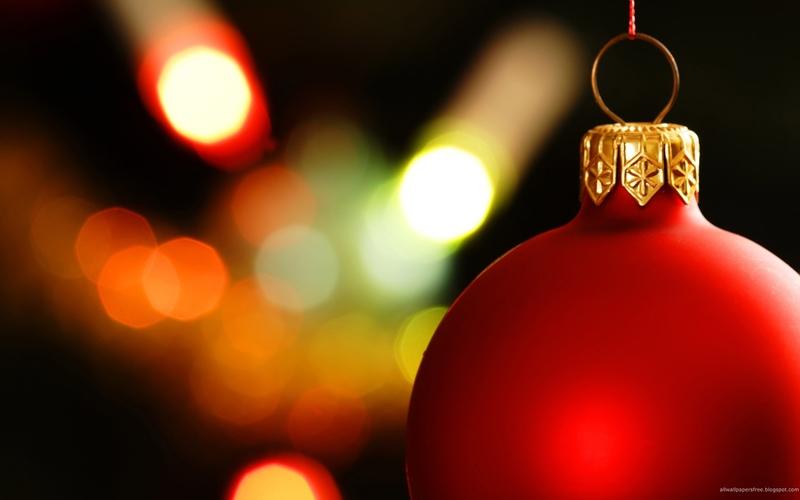 Vidéo:  Noël 2013