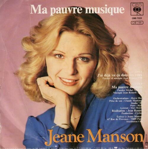 Jeane 02