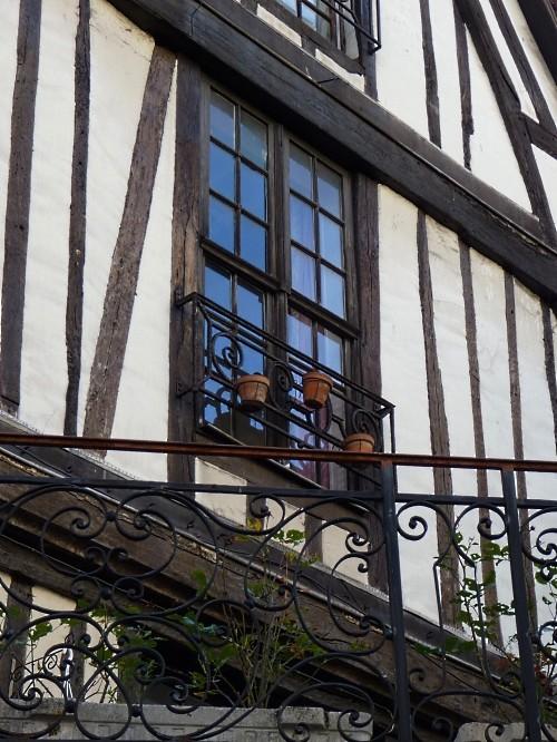 La Normandie 6 mp1357 2010 I