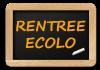 Produits écolos pour la rentrée des classes qui préservent votre budget.