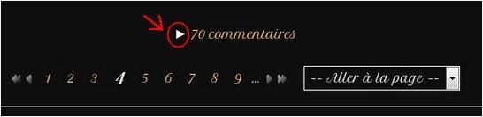 "Petite image perso devant ""Commentaire"" ..."