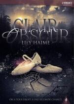 Clair Obscur de Lily Haime