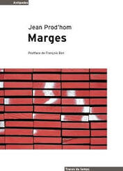 Jean Prod'hom, Marges