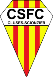 FC Cluses Scionziers