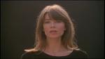 Francoise Hardy - Betty Mars - Si c'etait a refaire - 1976