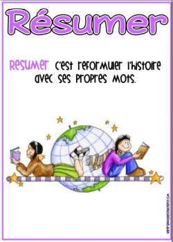 LES STRATEGIES DE LECTURE