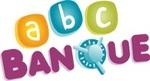 ABC Banque