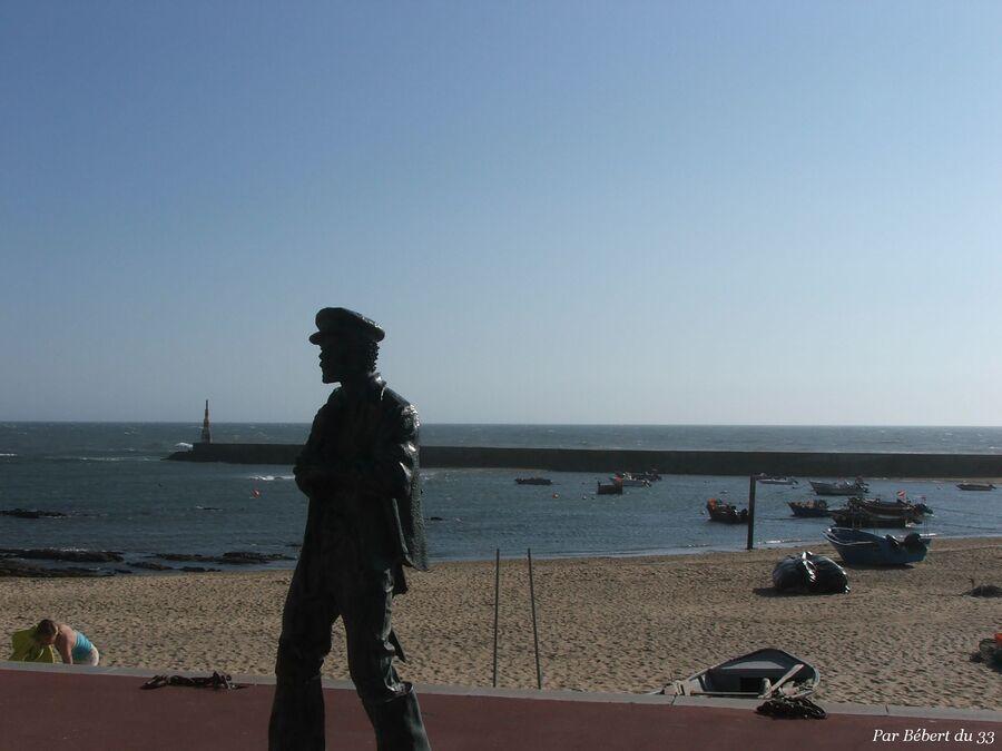 Le Portugal en 2007