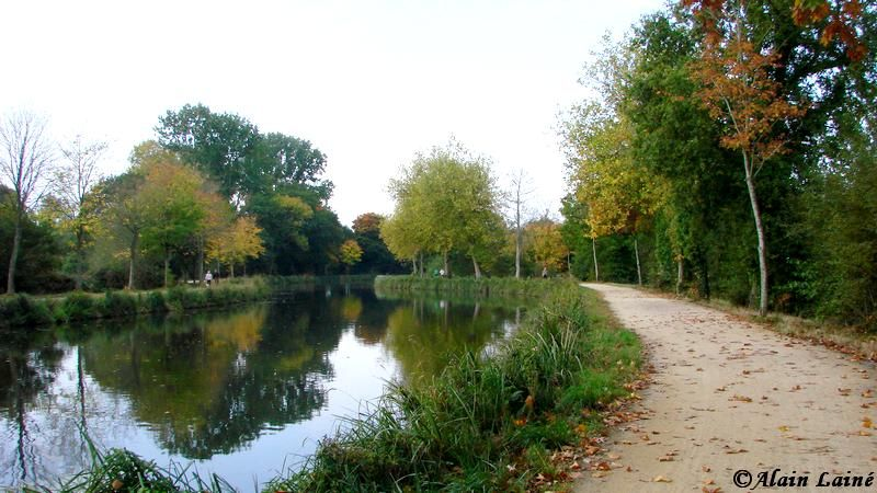 Canal_12oct08_10