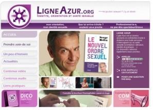 Azur-ligne-site.jpg
