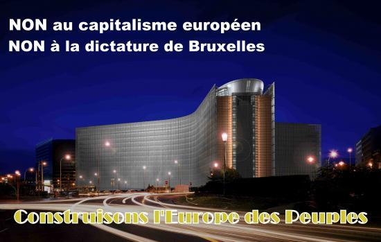 http://s4.e-monsite.com/2011/04/04/07/resize_550_550//europe-dictature003.jpg