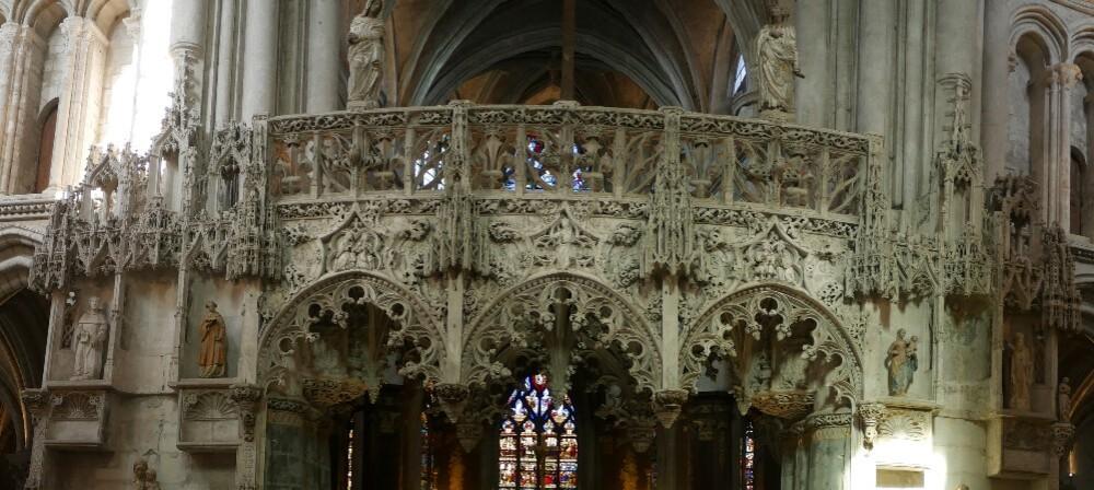 Troyes - Aube (4)