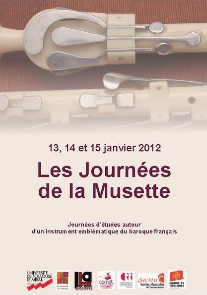 Journees-musette-2012.jpg