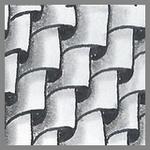 Zendoodle : motif 10