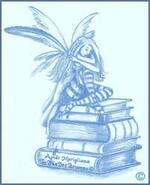 le livre d'or des fées