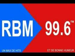 Interview Radio RBM, samedi 25 octobre à 11h30