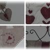 Graines de coeur2