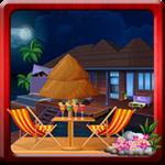 Chic Resort