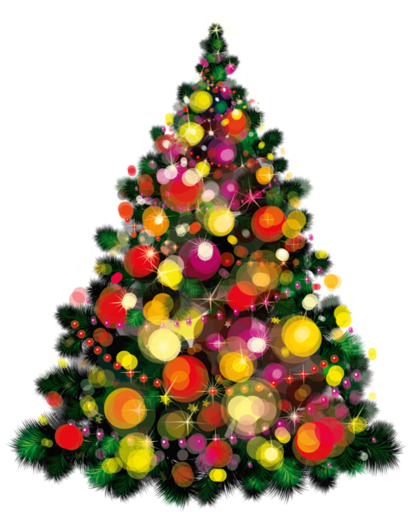 http://gallery.yopriceville.com/var/resizes/Free-Clipart-Pictures/Christmas-PNG/Transparent_Christmas_Deco_Tree_Clipart.png?m=1415796720