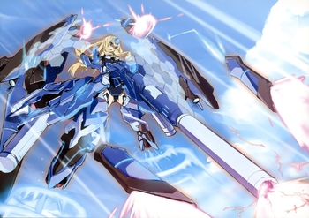 wallpapers-is-infinite-stratos-6