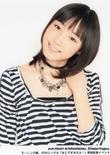 Mizuki Fukumura 譜久村聖 Maji Desu Ka Ska! まじですかスカ!