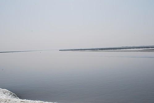 Senegal-Pointe-Sarene--Le-Sine-Saloum-Joal-Fad-copie-8.JPG