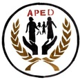 Logo_APED