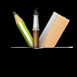 utensil_1_256