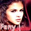 Fany-Audine