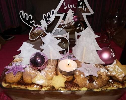 Noël (ter)