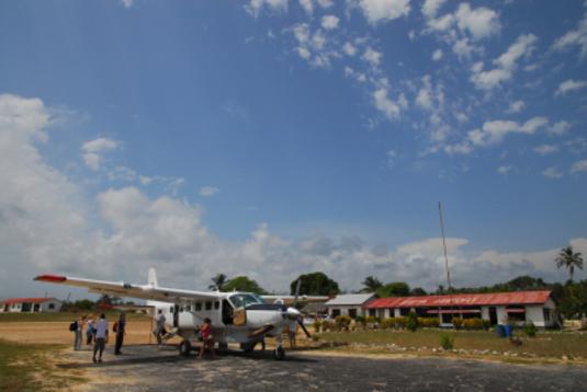 Mafia_Island_airport