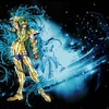 [large][AnimePaper]wallpapers_Saint-Seiya_Feiyen_26907