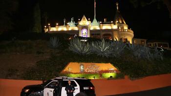 ➤ La police de Los Angeles ouvre une enquête sur un réseau pédophile à Hollywood