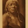 546 Tse-ka (Douglas... 1905