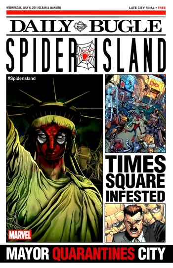 spider_island_daily_bugle_01