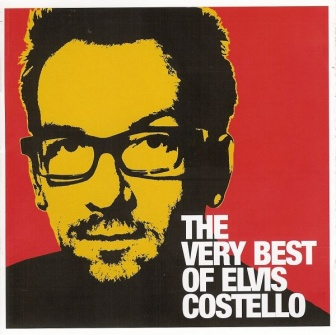 http://www.elviscostello.info/wiki/images/thumb/2/2e/The_Very_Best_Of_Elvis_Costello_(2CD_reissue)_album_cover.jpg/336px-The_Very_Best_Of_Elvis_Costello_(2CD_reissue)_album_cover.jpg