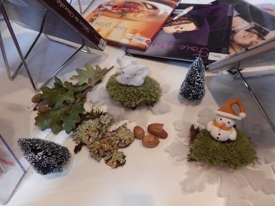préparer Noël à la bib (7)
