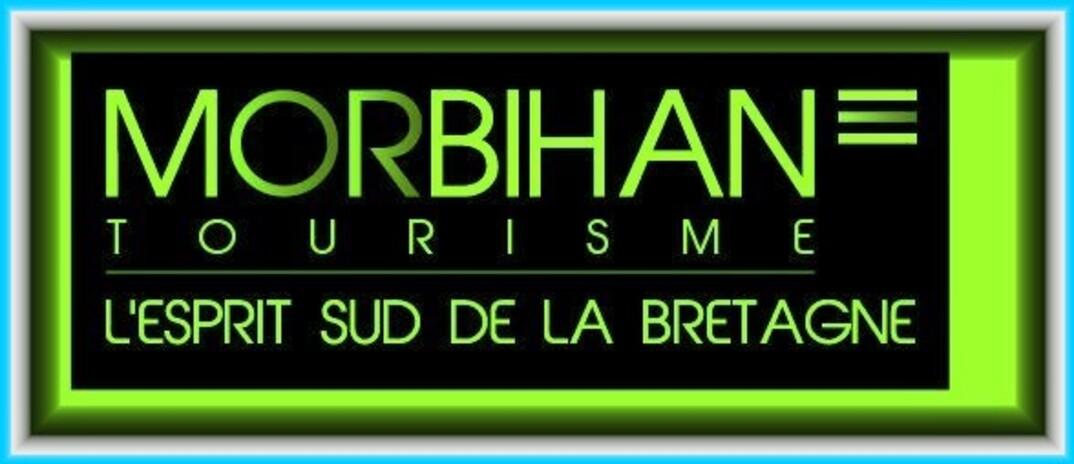 ANIMATIONS LA GACILLY:  Noel d'hier  R D  14-12-2020 D 30-12-2012