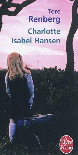 Avis sur le livre Tore Renberg de Charlotte Isabel Hansen , poche
