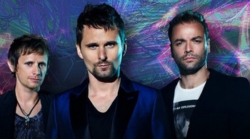 muse-une1