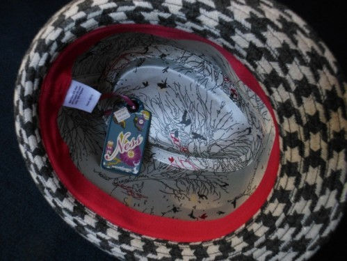 Ness-hat.jpg