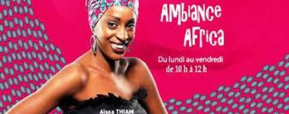 "Le mardi 03 mars 2015 ""Apprends-moi à comprendre"" sera à l'antenne sur la radio AFRICA N°1!"