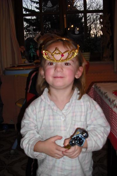 Blog de melimelodesptitsblanpain :Méli Mélo des p'tits Blanpain!, Les accessoires de princesse!
