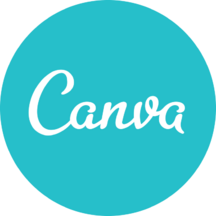 Application utile : Canva