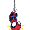 marvel-baby-spiderman-STK635846