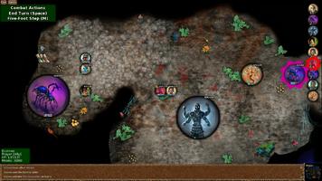 NEWS : Knights of the Chalice 2 bientôt sur Kickstarter*