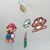 """Mobile """"Mario"""""""