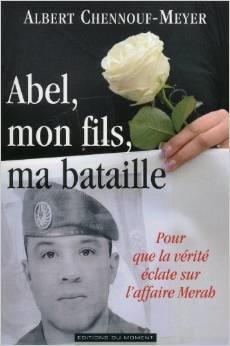 Mr le Recteur de la mosquée de Paris..